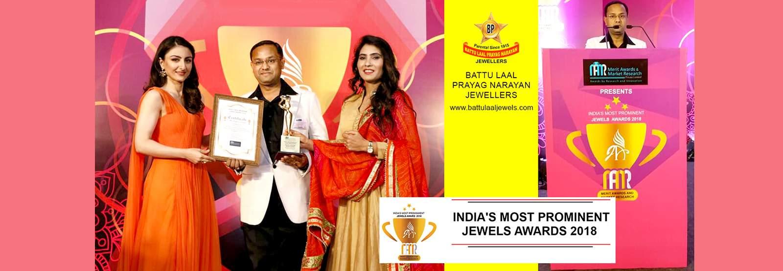 Kumauni and Garhwali Jewellery