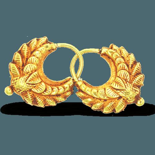 marore earring