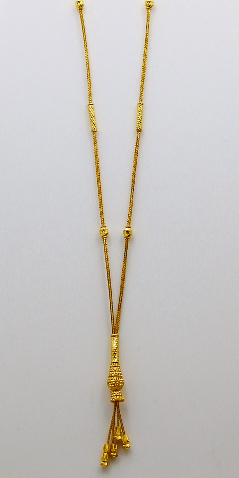Chain23-87