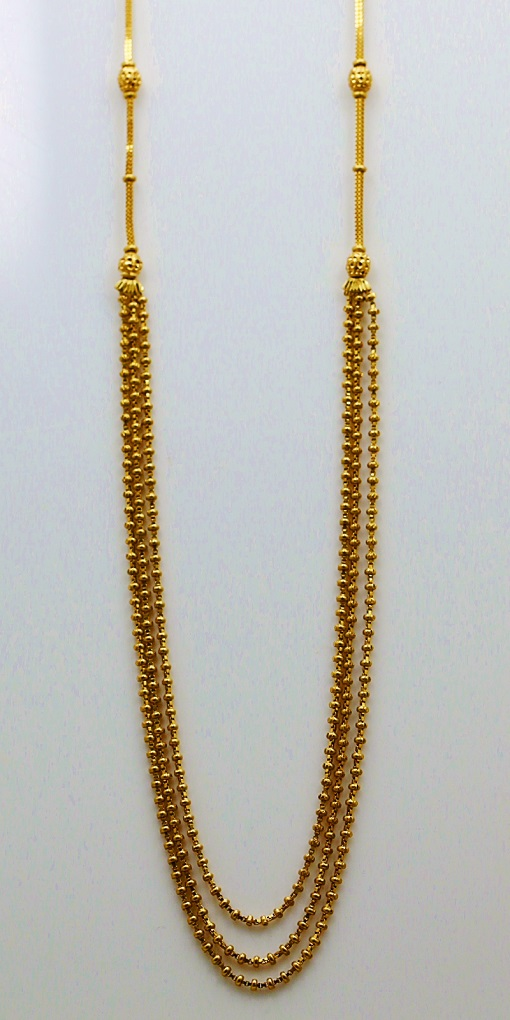 Chain23-82