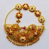 Garhwali Nath24-56
