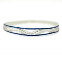 Ladies Bracelet 8