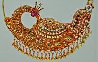 Garhwali Nath24-151