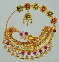 Garhwali Nath24-78