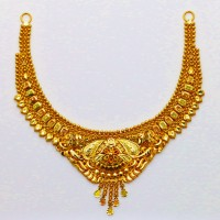 Necklace24-17