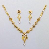Necklace Set23-04